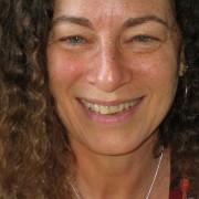 Betina Waissman
