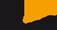 Logo Anke Teigler